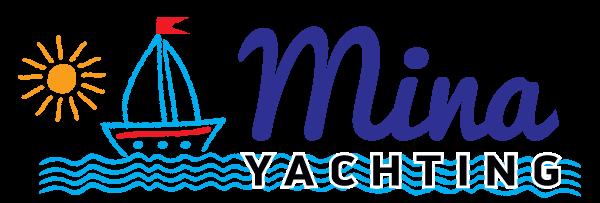 mina-yachting
