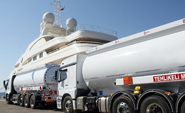 duty-free-fuel-bunkering-mina-yachting