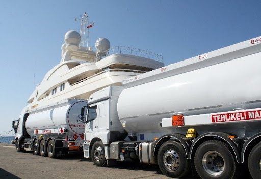mina-yachting-duty-free-fuel-bunkering