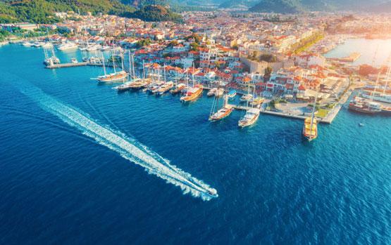 mina-yachting-land-excursion-marmaris