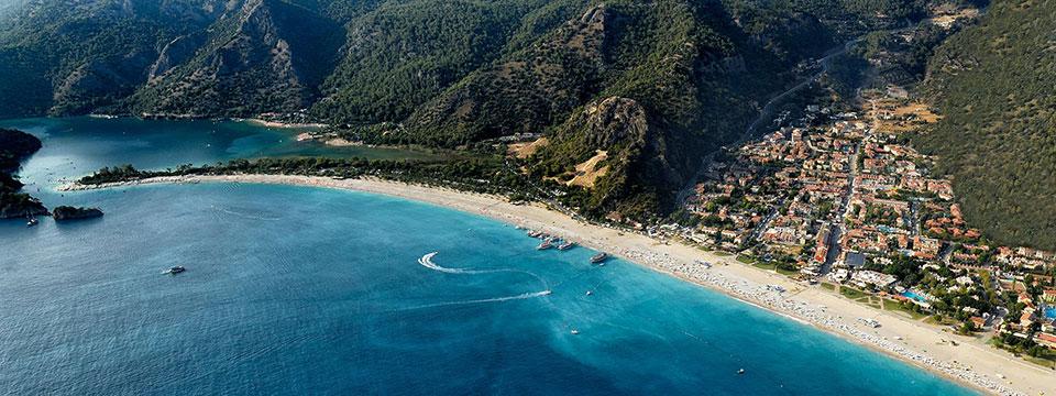 mina-yachting-land-excursion-oludeniz