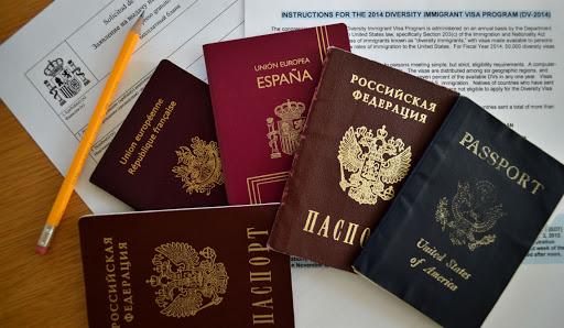 mina-yachting-yacht-clearance-e-visa