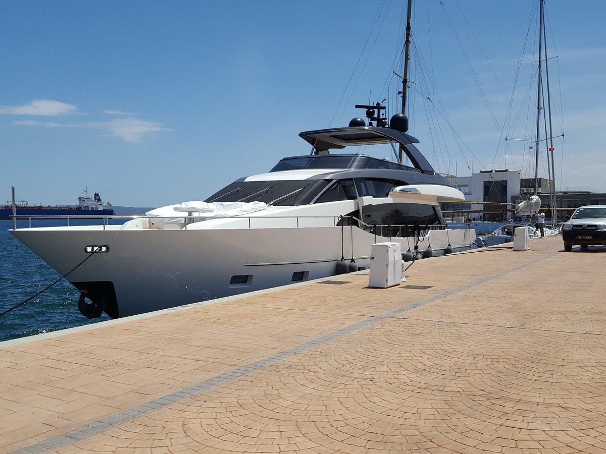 mina-yachting-yacht-clearance