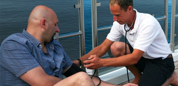 mina-yachting-yacht-medical