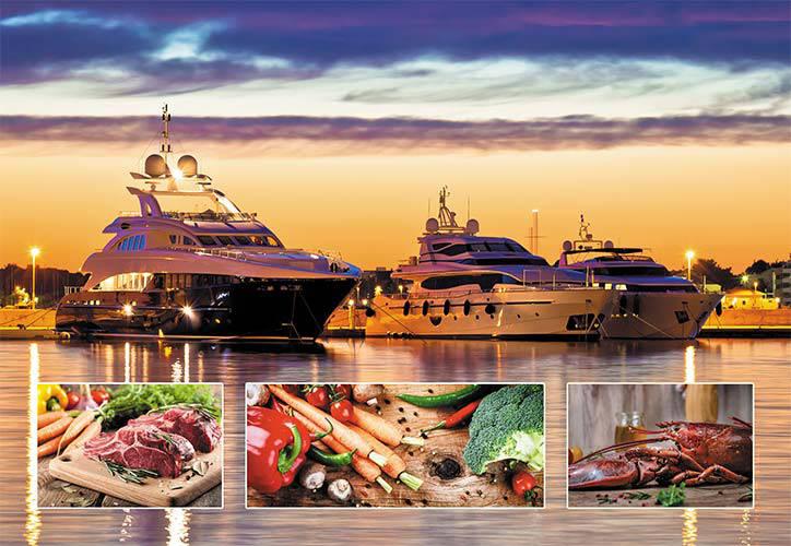 mina-yachting-yacht-provisioning